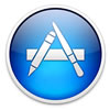 Mac software Mac App Store