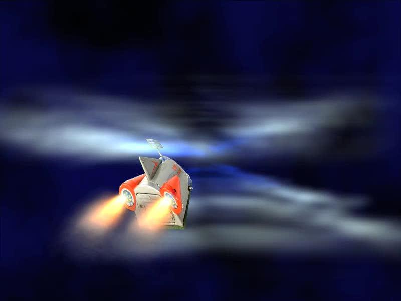 interstellar travel spacecraft pics about space