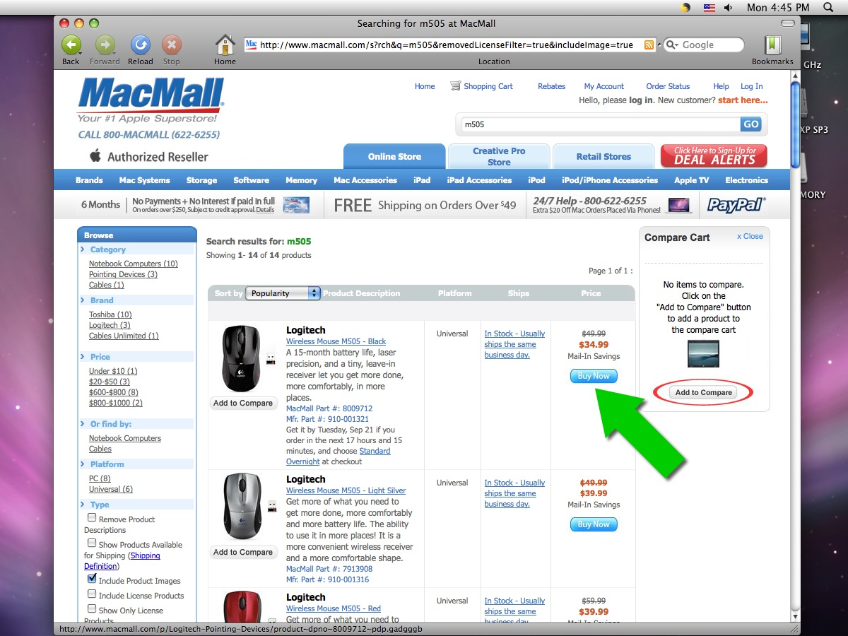 Updated the best MacMall coupons, coupon codes and promo codes for December You can find the best MacMall promo codes and MacMall coupon codes in December for savings money when shoping at online store MacMall.