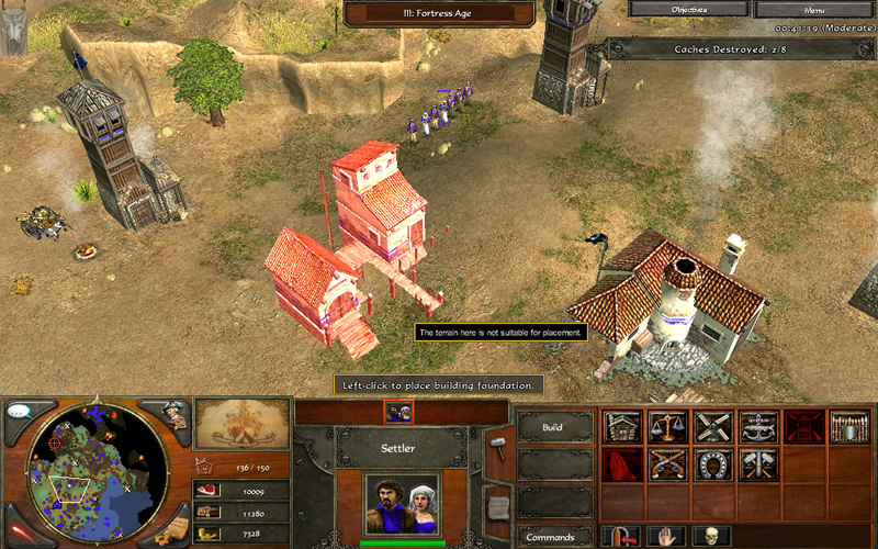 buy and download age of empires 3 for mac