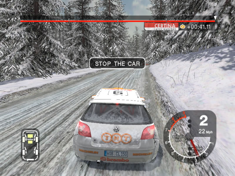 10 Games Like Colin McRae Rally for Mac OS Games Like