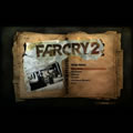 Farcry 2 game play video