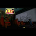 Leisure Suit Larry: Box Office Bust Mac Boot Camp