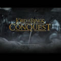 The Lord of the Rings: Conquest Mac Boot Camp