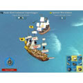 Sid Meier's Pirates! Firaxis Games