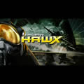 Tom Clancy's HAWX Ubisoft Mac Boot Camp