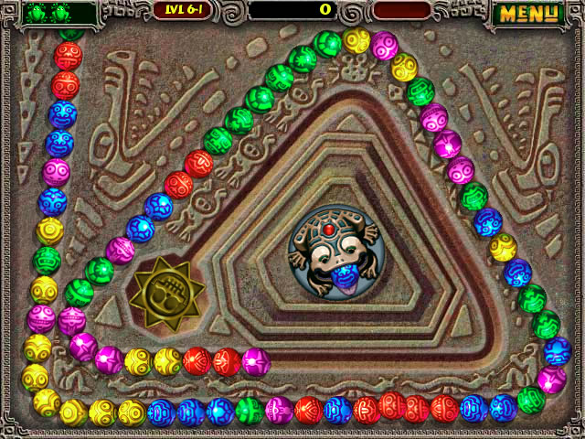 Mac game review zuma deluxe machouse blog a world of not