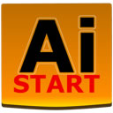Mac software AIStart