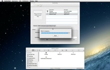 Mac software DotEntitled