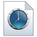 Mac OS X software fileExpire