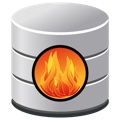 Mac OS X software FireSQL 3