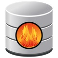 Mac application FireSQLView