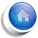 Mac backup application HomeSync
