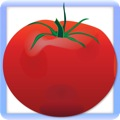 Mac software JustTomato
