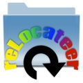 Mac software reLocateer