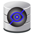 Mac application ServerEyes