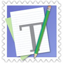Mac software Text2Mail