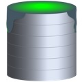 Mac software Text2SQL