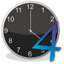 Mac software TimeLeft4