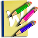 MacHouse freeware WPWriter
