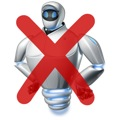 MacKeeper Spam