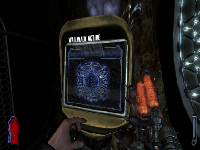 Mac Game Review: Prey   MacHouse Blog – A World of Not