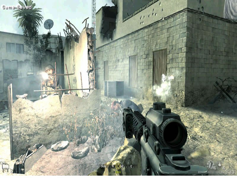 http://machouse.mhvt.net/mac/running_windows_games_082108/call_of_duty_4_01.jpg