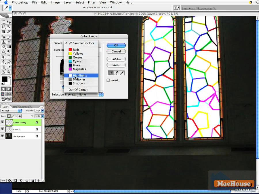Photoshop - Beeld- en ontwerpsoftware - adobe.com