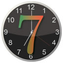 Windows software 7evenTimes