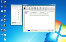 Windows software AskKey Pro