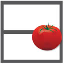 Windows software Fotomato