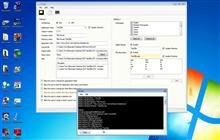 Windows software isScript