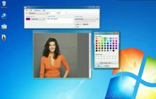 Windows software MarQ