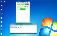 Windows software RMT123